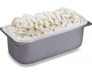 Παγωτό Ντόντουρμας 6L/3.2Kg